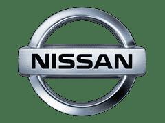 Scrap My Nissan Price